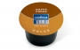 Lavazza Blue 100% Arabica