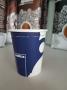 Картонени чаши Lavazza